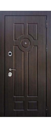 Входная дверь Дипломат