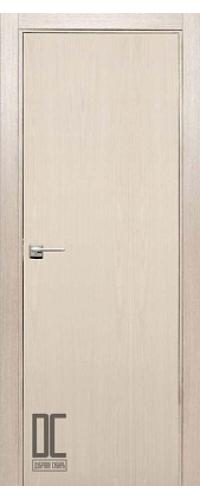 Дверь межкомнатная ГРАНД ПГ - Лиственница