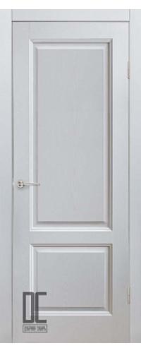 Дверь межкомнатная ЛИРА ПГ - Жемчуг
