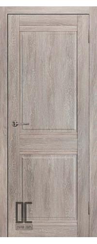 Дверь межкомнатная ОМЕГА ПГ - Дуб скандинавский