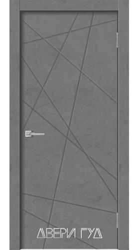 GEO-1 ПГ - Бетон графит