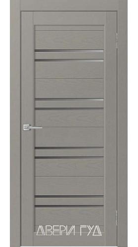 L-4 ПО - Grey Soft
