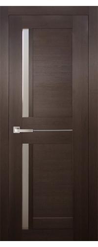 Дверь Хелена Шоко 60.10