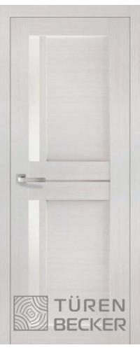 Дверь Хелена Лиственница 609