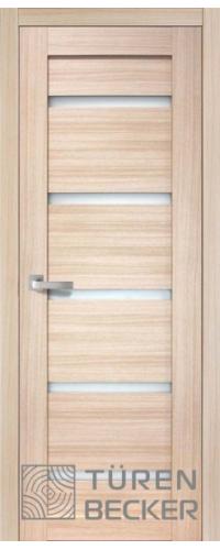 Дверь Ирма Беленый дуб 801