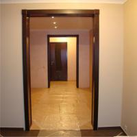 Как купить двери дешево