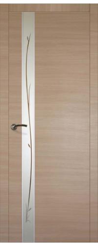 Дверь Соммер Дуб неаполь 705 У