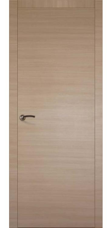 Дверь Соммер Дуб неаполь 715