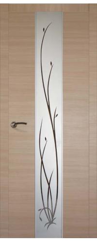 Дверь Соммер Дуб неаполь 705 Ш