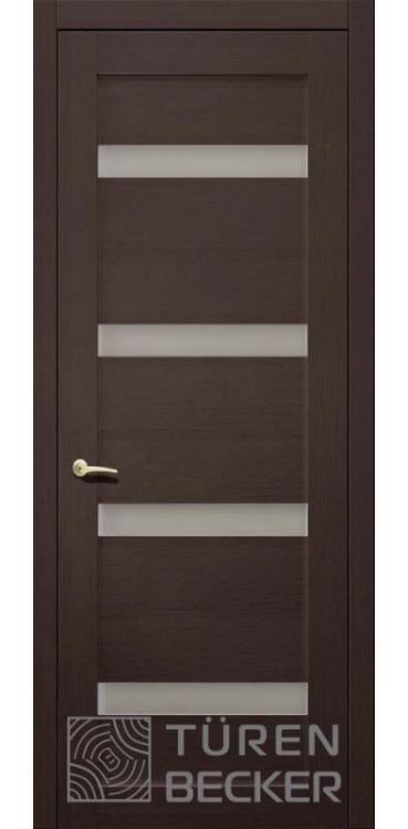 Дверь Тора Шоко 13.0.10