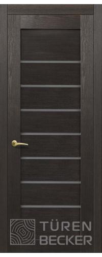 Дверь Мета Шоко 12.0.10