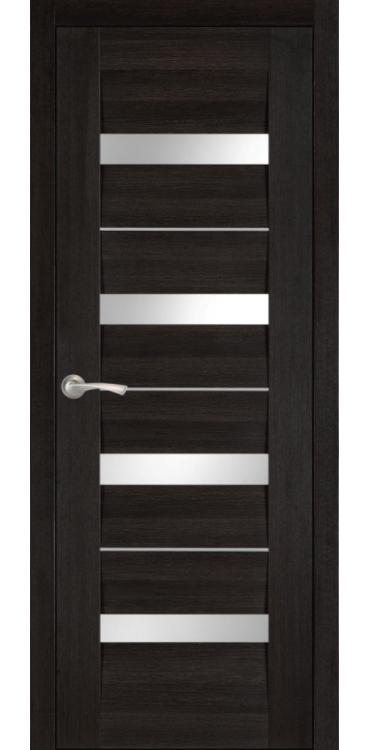 Дверь Эрика Венге 102