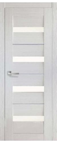 Дверь Эрика Клён 107