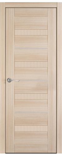 Дверь Эрика Беленый дуб 111