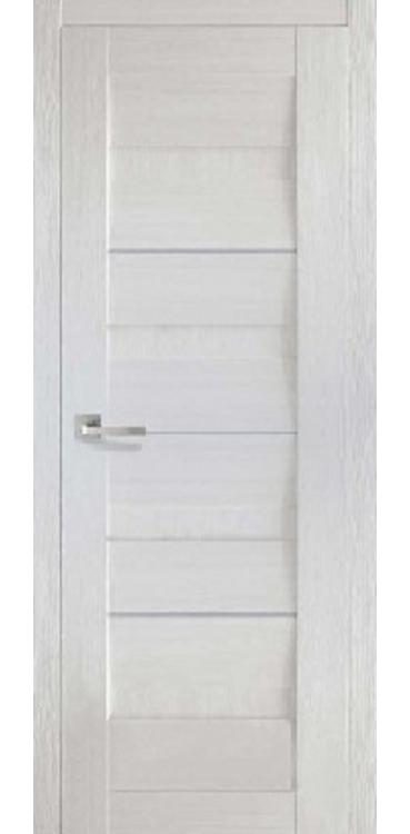 Дверь Эрика Клён 117
