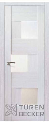 Дверь Астрид Клен 307