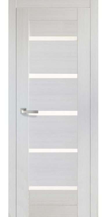 Дверь Ирма Клён 807
