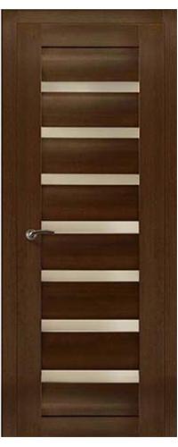 Дверь Оделия Венге 902