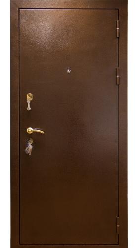 Входная дверь Turen-Becker 9