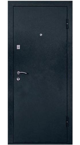 Входная дверь Turen-Becker 8