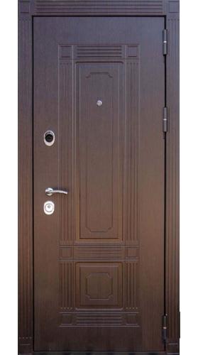 Входная дверь Turen-Becker Мадрид