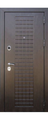 Входная дверь Turen-Becker Реал