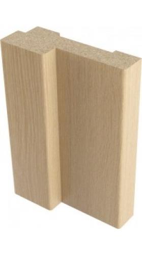 Коробка (3 шт.) Дуб неаполь
